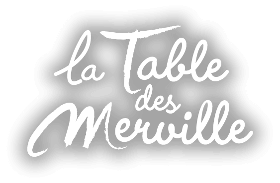 Restaurant La table des Merville
